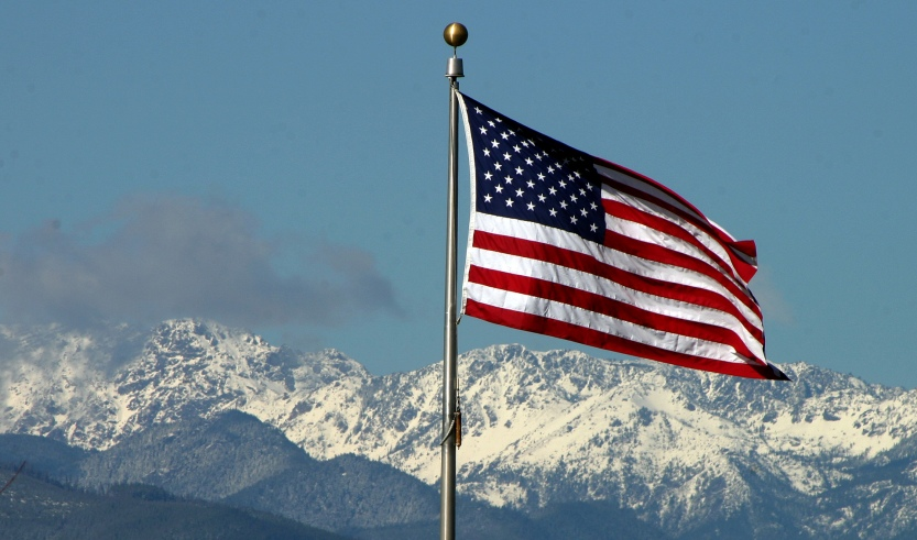 old-glory-2