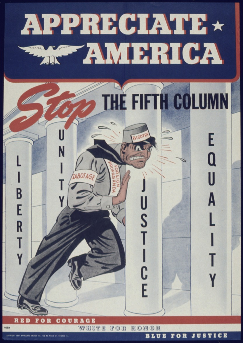 Appreciate_America_Stop_the_Fifth_Column_-_NARA_-_513873