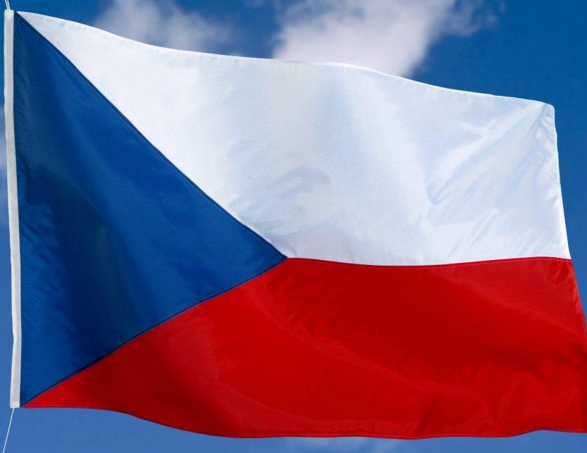 Flag-Czech01