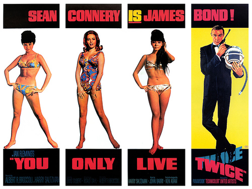 James_Bond_You_only_live_twice