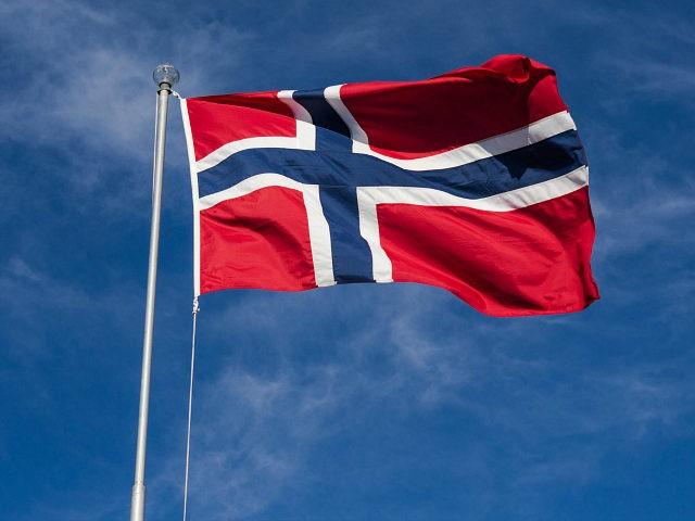 norwegian-flag-flickr-640x480