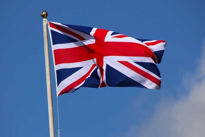 UK-flag-Union-Jack-featured