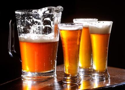 Beer-Pitcher-1