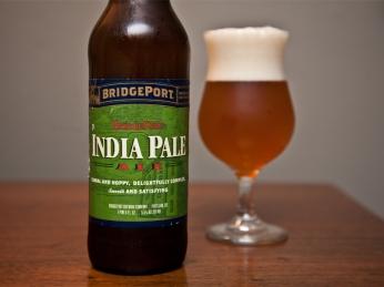 bridgeport-ipa1
