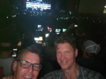 JC 311 Live 8.10.19 - Phoenix, Arizona
