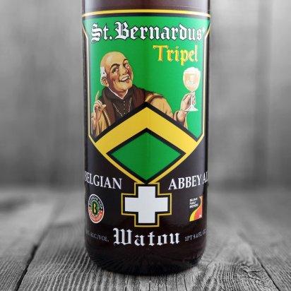 st-bernardus-tripel-750ml-bottle_3f236147-dd9c-4779-9bd8-2bb670b2fda0_1200x1200