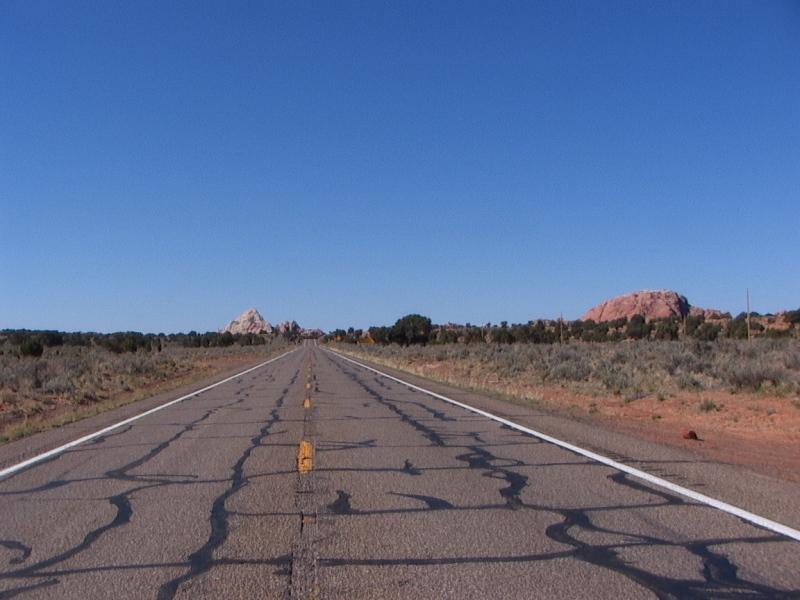 NW AZ RoadTrip 0407 039