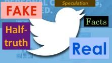 488339-fake-news-twitter-2