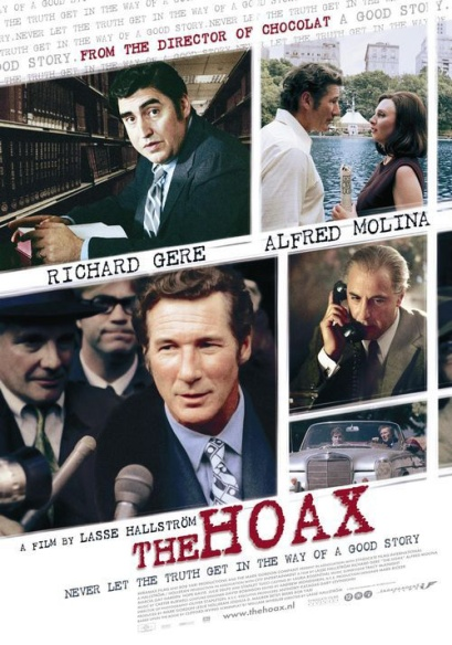 the_hoax_poster_03_lrg