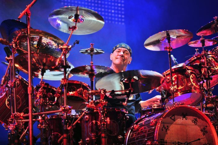 neil-peart-drums