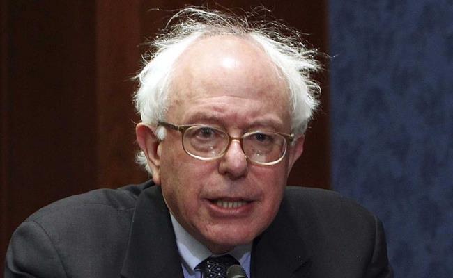 Bernie-Sanders-Stupid