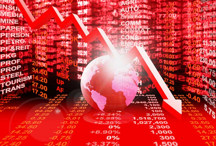 stocks-down1
