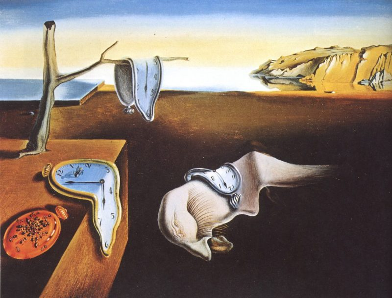 the-persistence-of-memory-1931-1140x867
