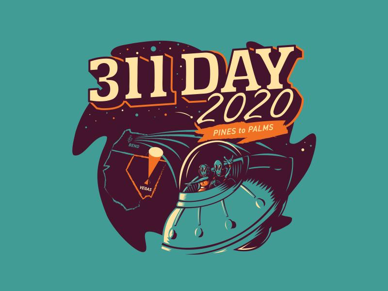 311dayshirt_ig-01