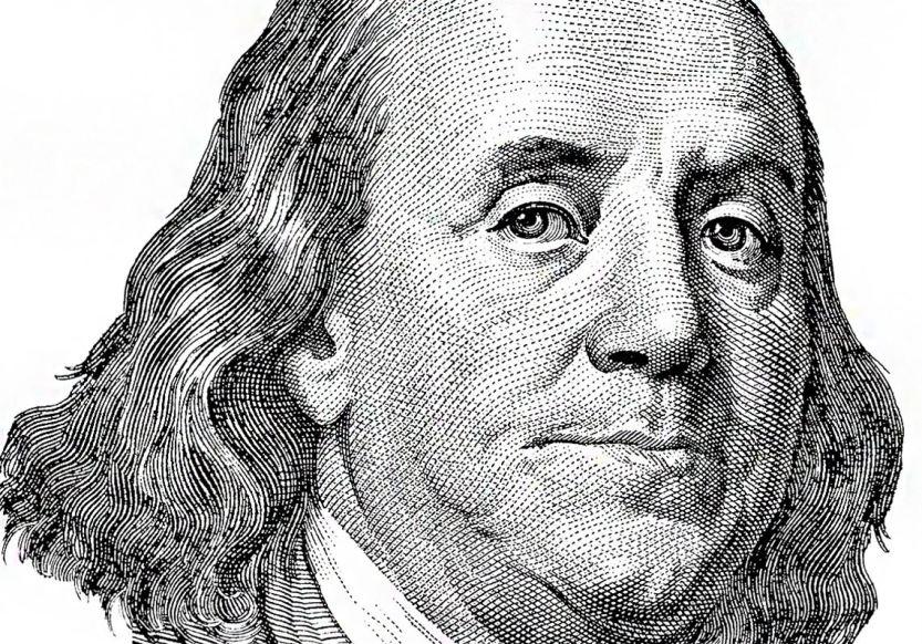 Benjamin-Franklin-1548458741