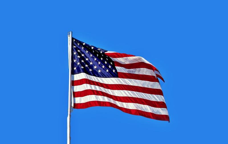 flag-973746_1280